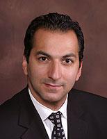 Dr_Naim